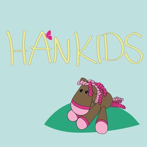 HANKIDS
