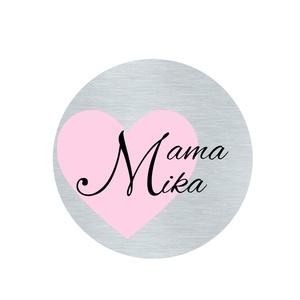 MamaMika