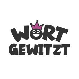 wortgewitzt DE