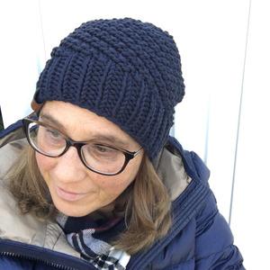 Susan Sussek DE