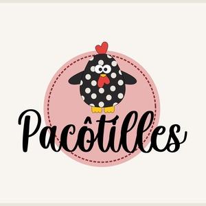 Pacôtilles