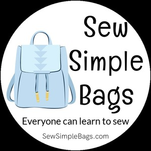 Sew Simple Bags