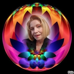 Ginet DuPerron