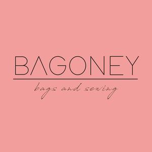 BAGONEY