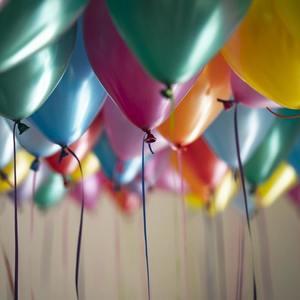 Top-Ideen für das beste Geschenk für einen 1. Geburtstag
