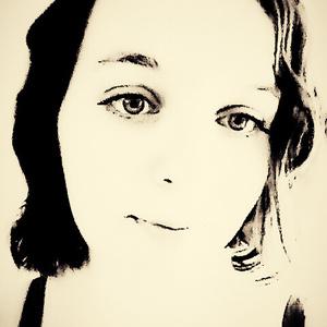 Johanna Erni