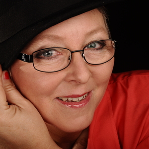 Ingrid Sellmann
