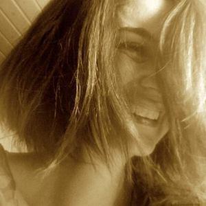 Christina Stapelfeld