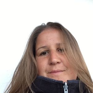 Heidi Heimbüchler