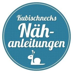 Kubischneck