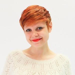 Katrin Makerist