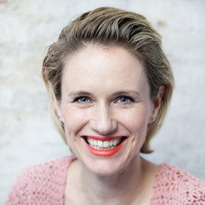 Nina Schweisgut
