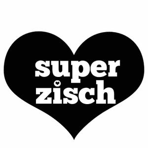 Superzisch