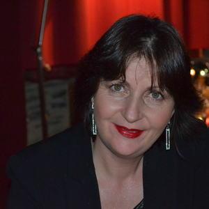 Séverine Crovi
