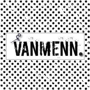 VanMenn.de