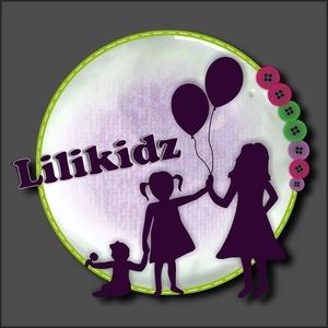 Lilikidz