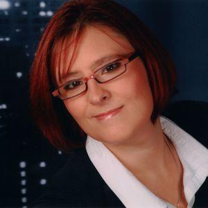Anita Czyborra