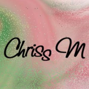 Chriss M