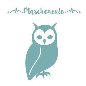Mascheneule