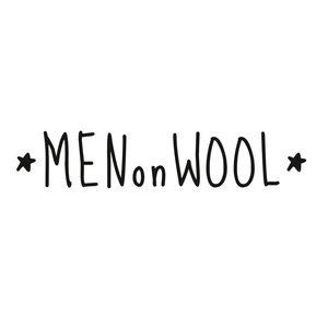 MENonWOOL