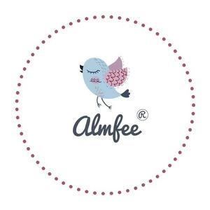 Almfee
