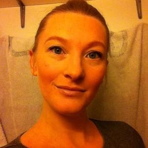 Kathi Roczyn