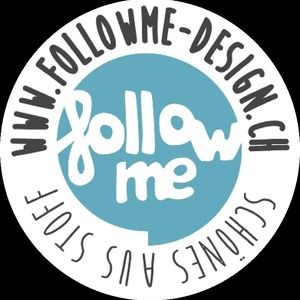 Follow Me Design