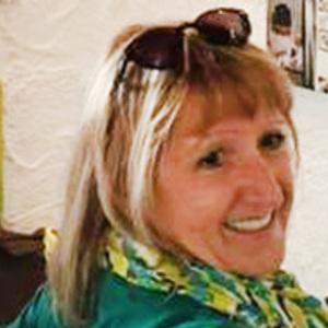 Monika Fücsek