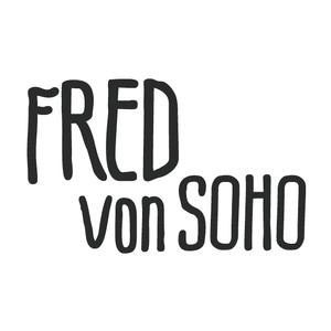 Fred von SOHO