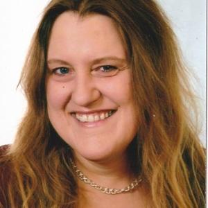 Silvia Krog