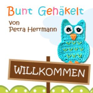 Petra Herrmann