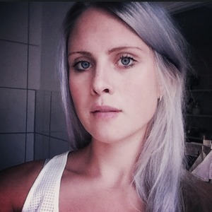Laura Makerist