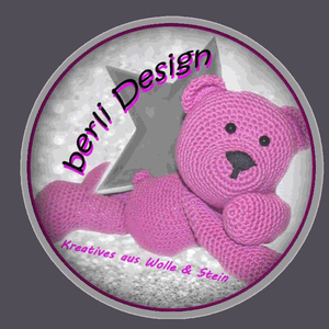 berli Design