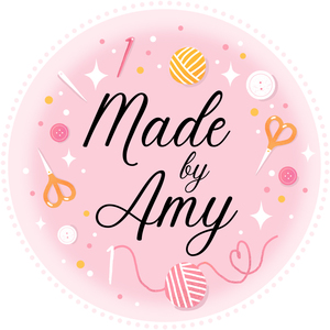 Amy Déka