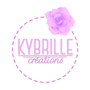 Kybrille Créations