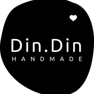 Din.Din Handmade