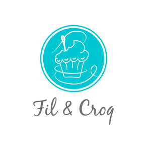 Fil et Croq