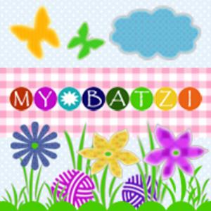 MyBatzi