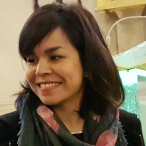 Aurélie C