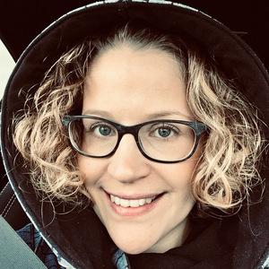 Jennifer Nöther