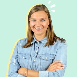 Jana Makerist