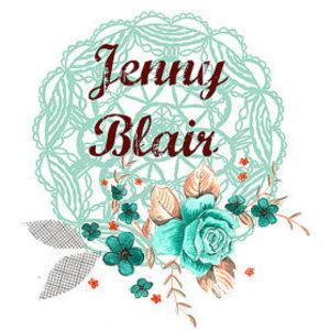 Jenny Blair