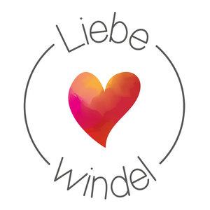 Liebe Windel
