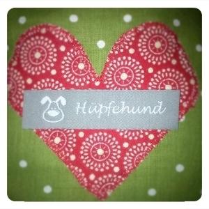 huepfehund