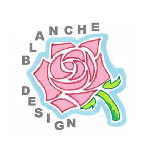 DesignBlanche