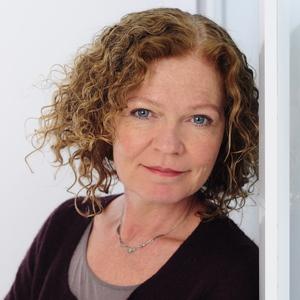 Annette Wiese