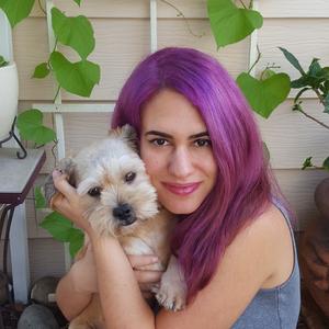 Amanda Maciel