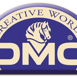 DMC Creative World Deutschland