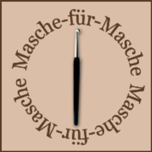 Masche-fuer-masche