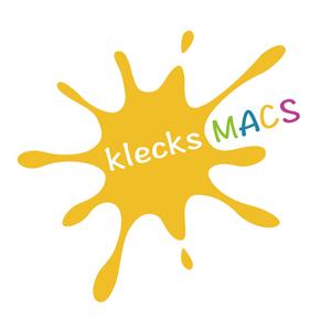 klecksMACS